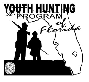 youth-hunt-D
